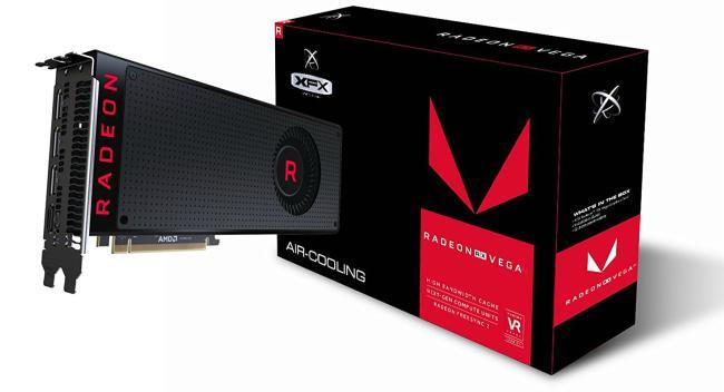 Vega 56